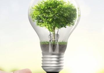 Cómo ahorrar energía en el hogar